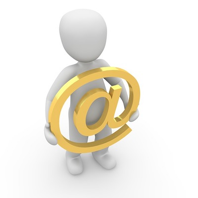 3 façons innovantes de créer une liste de courrier électronique