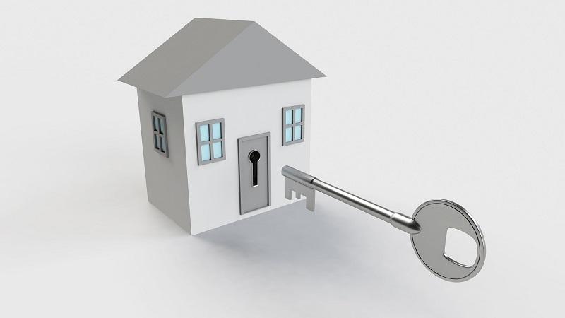 Quels sont les moyens pour obtenir un meilleur taux immobilier ?