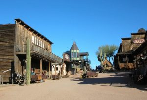 Goldfield_Ghost_Town_Usa
