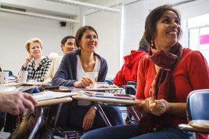 Téléversé sur Le centre de formation des apprentis pour une formation polyvalente en alternance