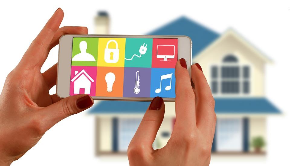 Alarme connectée: quels en sont ses atouts indéniables pour la maison?