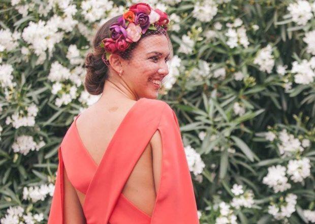 Conseils pour choisir la tenue parfaite en tant qu'invité de mariage