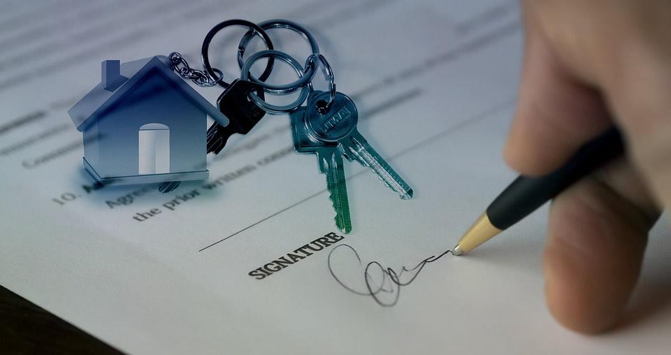 La loi Censi-Bouvard: investissement assuré et réduction d'impôt
