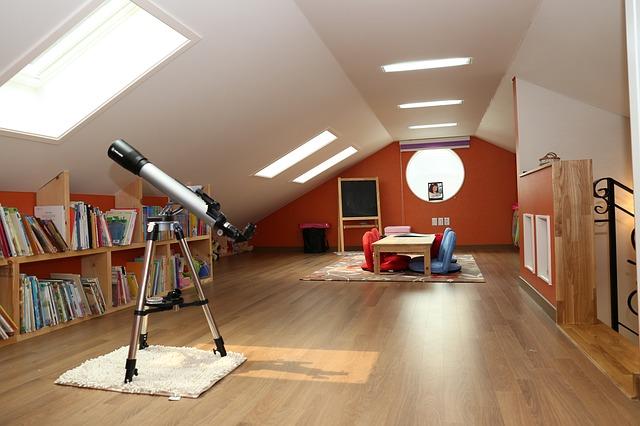 Comment améliorer l'isolation thermique de la maison