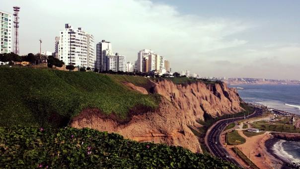 Les sites de randonnées à inclure durant son séjour au Pérou