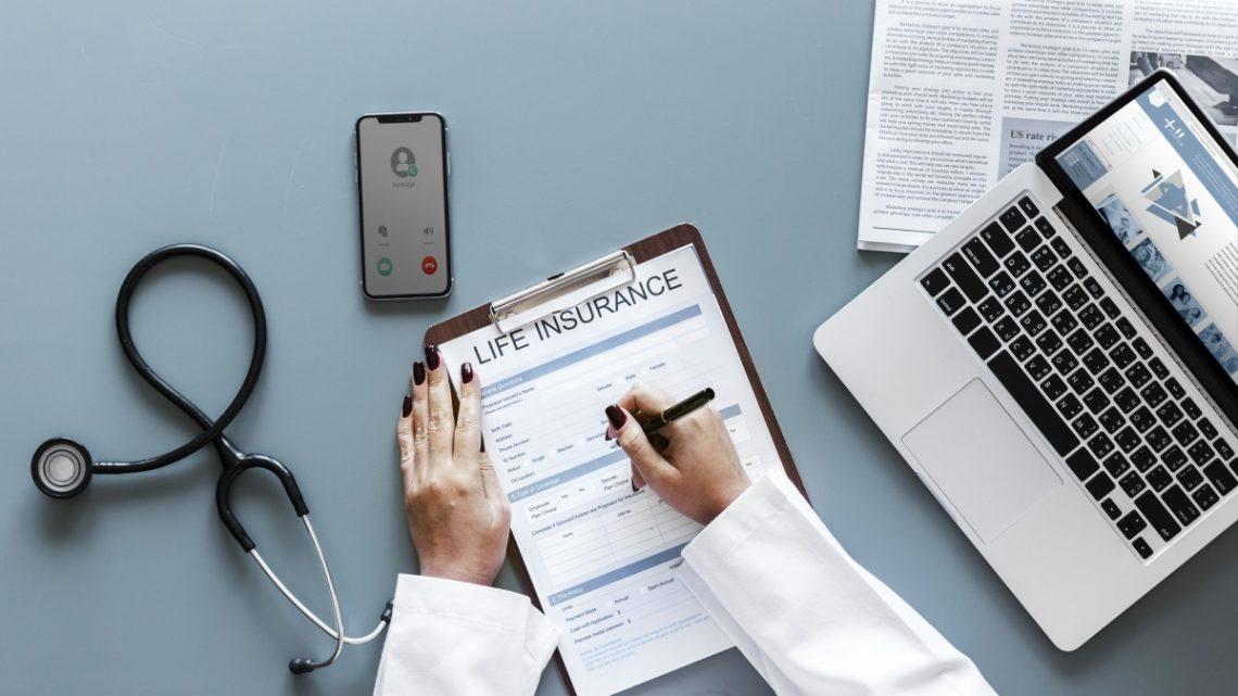 Types de plans d'assurance santé