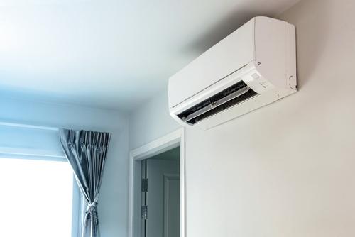 Tout savoir sur les professionnels de la climatisation
